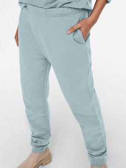 Dreamer loose fit sweatpants