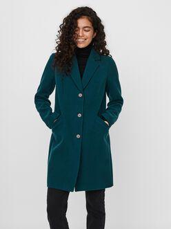 Cindy long jacket