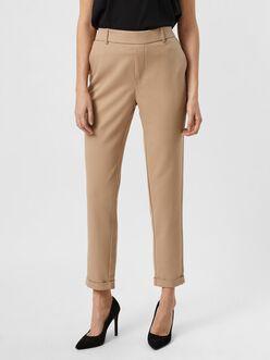 Maya Pants
