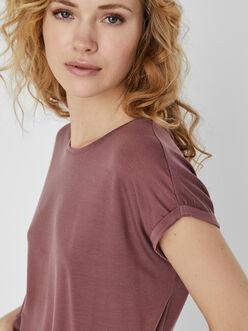 AWARE | Ava T-Shirt