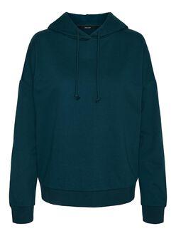Octavia hoodie