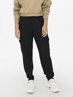 Gwen sweatpants