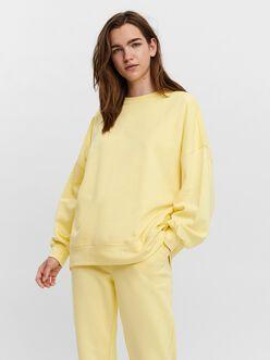 AWARE | Onia bat wing sleeves sweatshirt