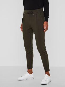 Eva string pants