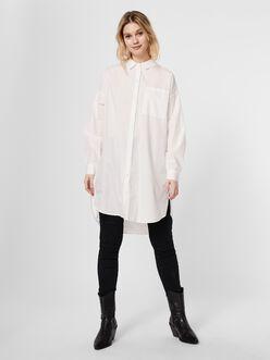 AWARE | Percey oversized shirt