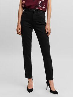 Joana high waist mom fit jeans