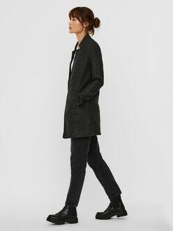 FINAL SALE - Katrine brushed jacket