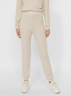 FINAL SALE - Tia loungewear pants