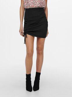 Alice high waist stretchy skirt