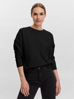 AWARE   Pitch sweatshirt