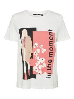 Bea graphic t-shirt