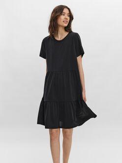 Calia tiered dress