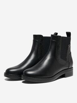 Bibi chelsea boots