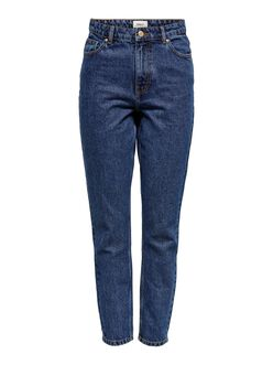 Jagger high waist mom fit jeans