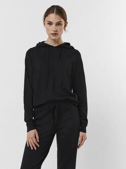 Edith hoodie