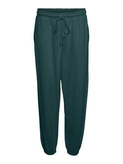 Octavia high waist sweatpants