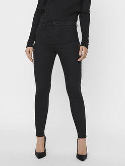 Sophia hight waist skinny fit jeans